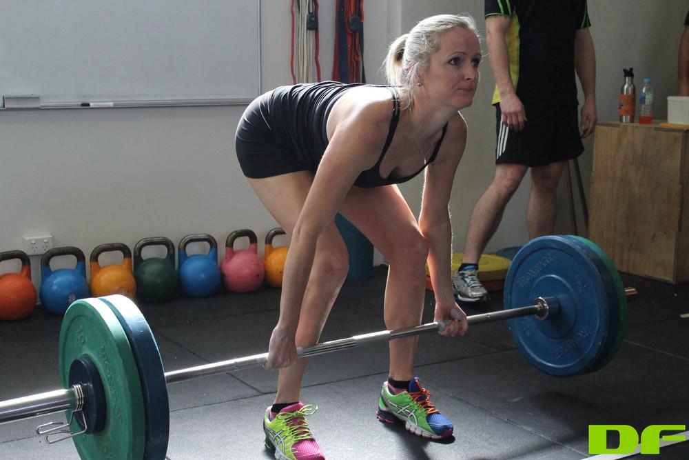 Drive-Fitness-Dead-Lift-Challenge-2013-21.jpg