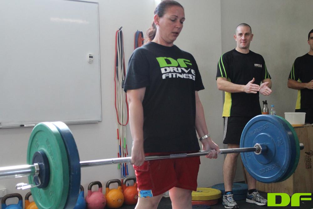 Drive-Fitness-Dead-Lift-Challenge-2013-25.jpg