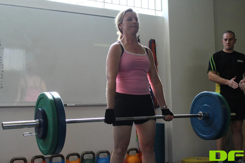 Drive-Fitness-Dead-Lift-Challenge-2013-30.jpg