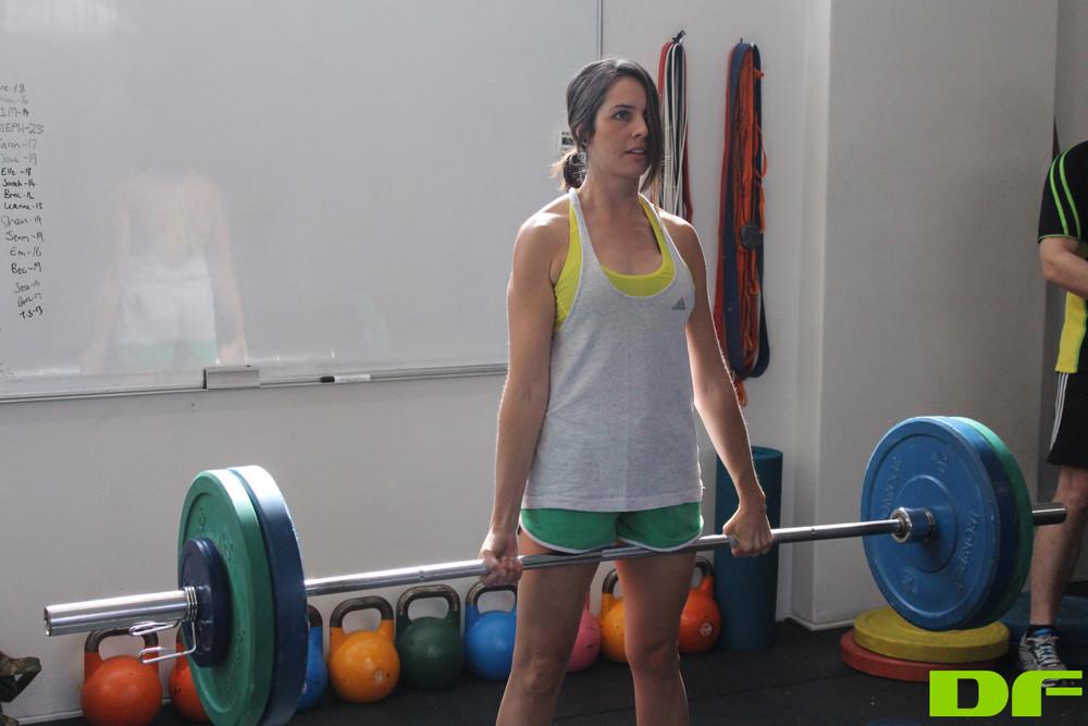 Drive-Fitness-Dead-Lift-Challenge-2013-34.jpg