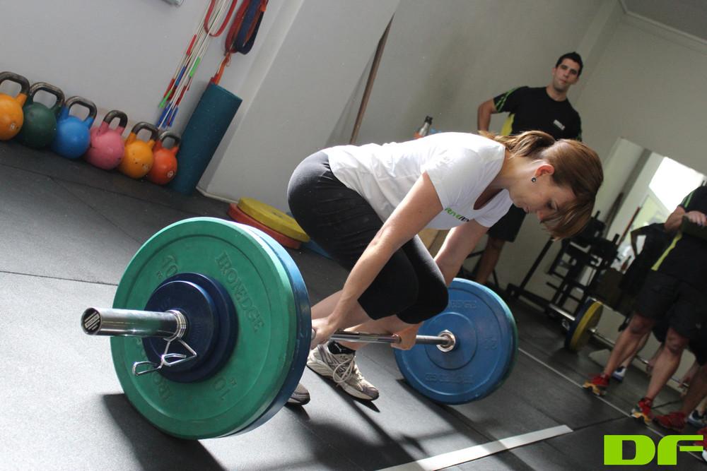 Drive-Fitness-Dead-Lift-Challenge-2013-40.jpg