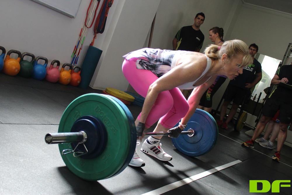Drive-Fitness-Dead-Lift-Challenge-2013-42.jpg