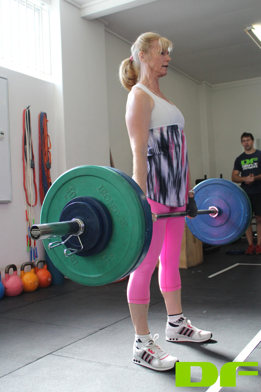 Drive-Fitness-Dead-Lift-Challenge-2013-43.jpg