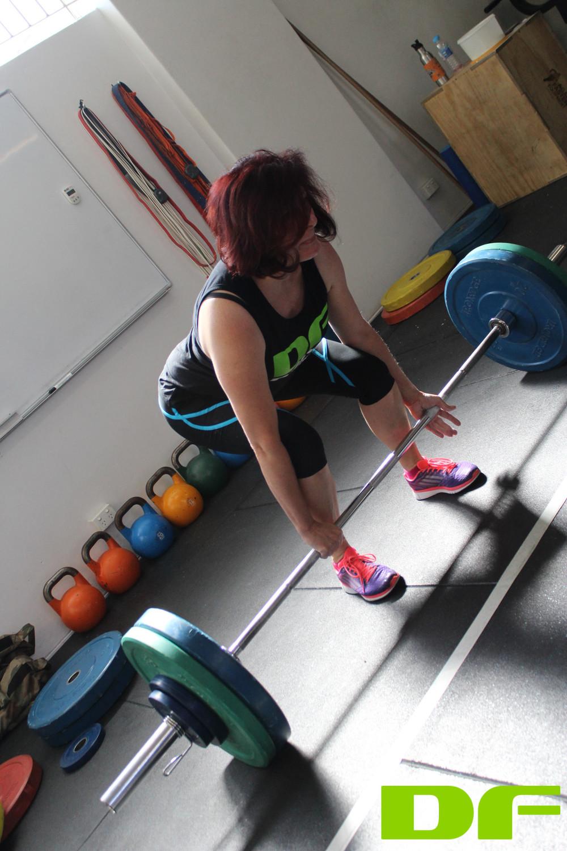 Drive-Fitness-Dead-Lift-Challenge-2013-45.jpg