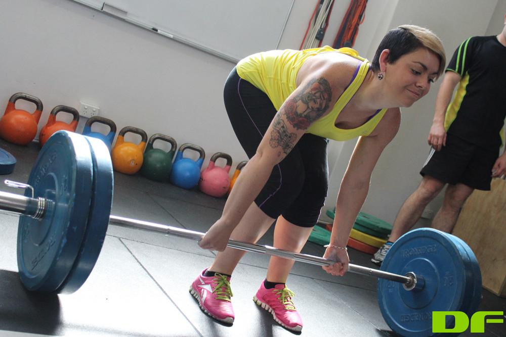 Drive-Fitness-Dead-Lift-Challenge-2013-47.jpg