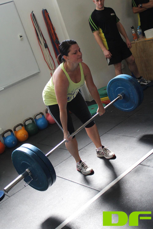 Drive-Fitness-Dead-Lift-Challenge-2013-50.jpg