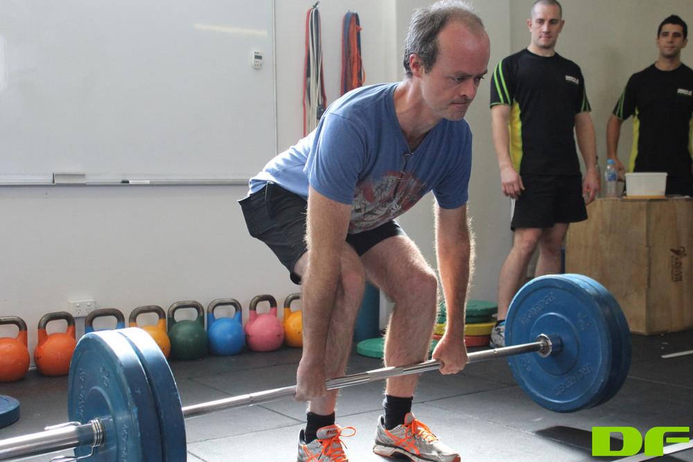 Drive-Fitness-Dead-Lift-Challenge-2013-49.jpg