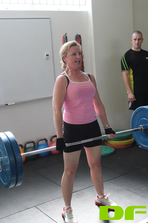 Drive-Fitness-Dead-Lift-Challenge-2013-51.jpg