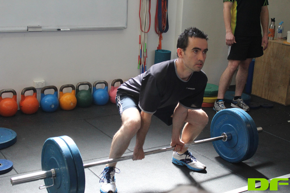 Drive-Fitness-Dead-Lift-Challenge-2013-52.jpg