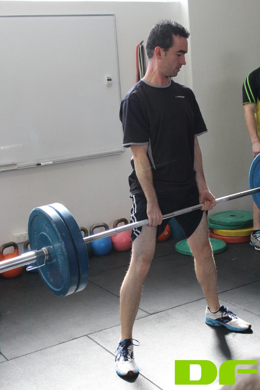 Drive-Fitness-Dead-Lift-Challenge-2013-53.jpg
