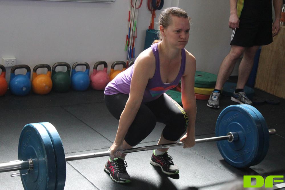 Drive-Fitness-Dead-Lift-Challenge-2013-54.jpg