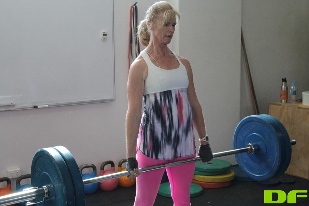 Drive-Fitness-Dead-Lift-Challenge-2013-58.jpg
