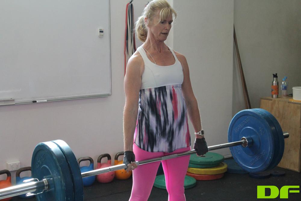 Drive-Fitness-Dead-Lift-Challenge-2013-59.jpg