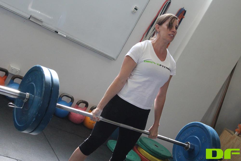 Drive-Fitness-Dead-Lift-Challenge-2013-61.jpg