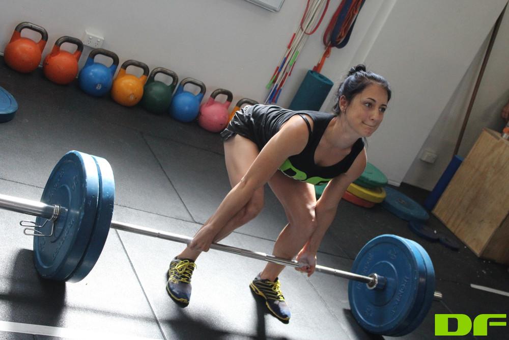 Drive-Fitness-Dead-Lift-Challenge-2013-62.jpg