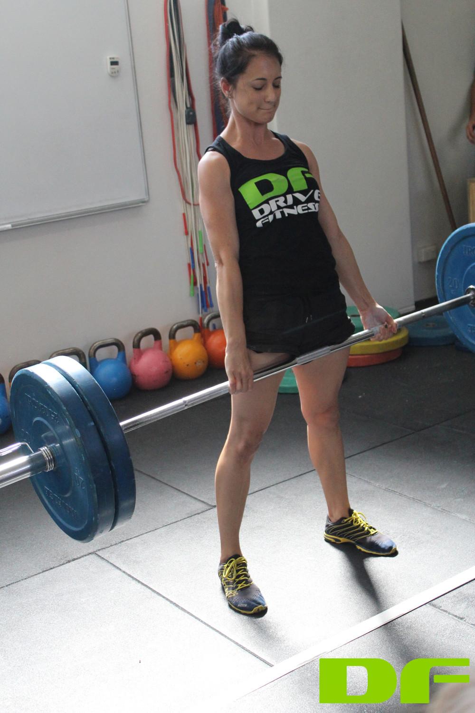 Drive-Fitness-Dead-Lift-Challenge-2013-63.jpg