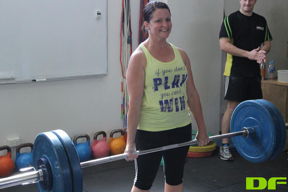 Drive-Fitness-Dead-Lift-Challenge-2013-65.jpg
