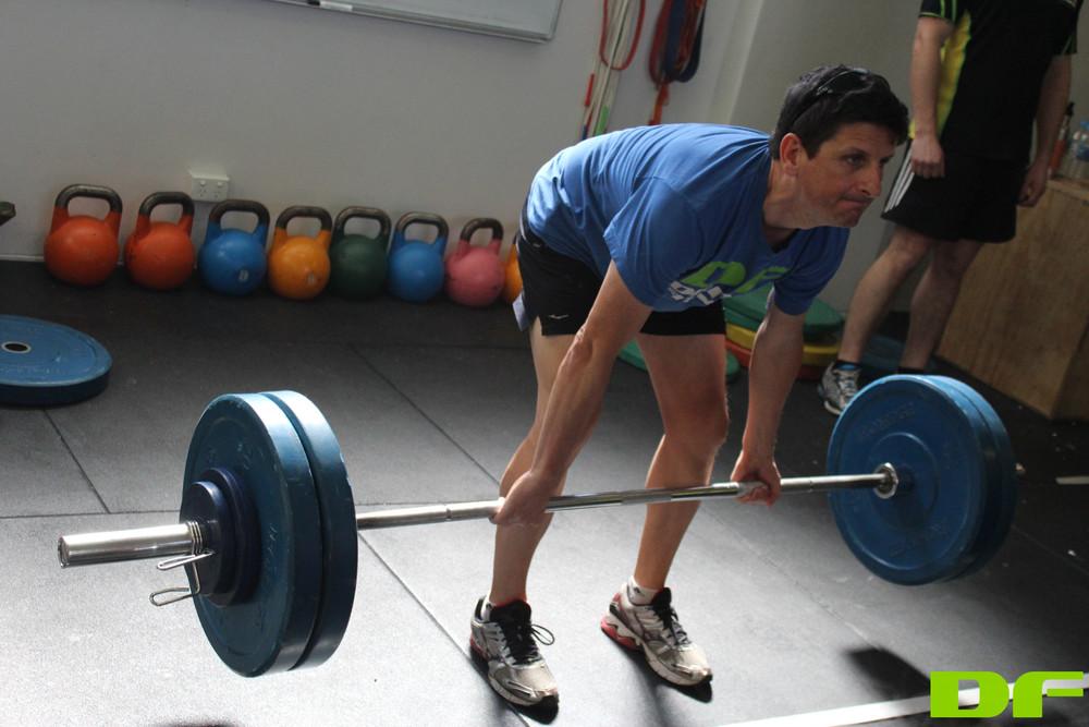 Drive-Fitness-Dead-Lift-Challenge-2013-71.jpg