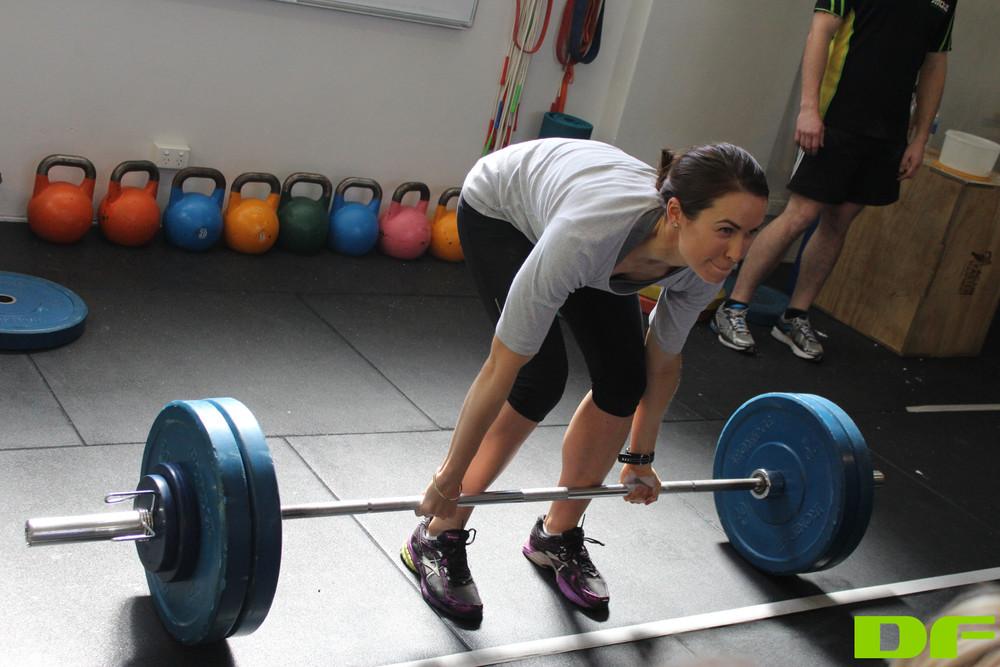 Drive-Fitness-Dead-Lift-Challenge-2013-73.jpg