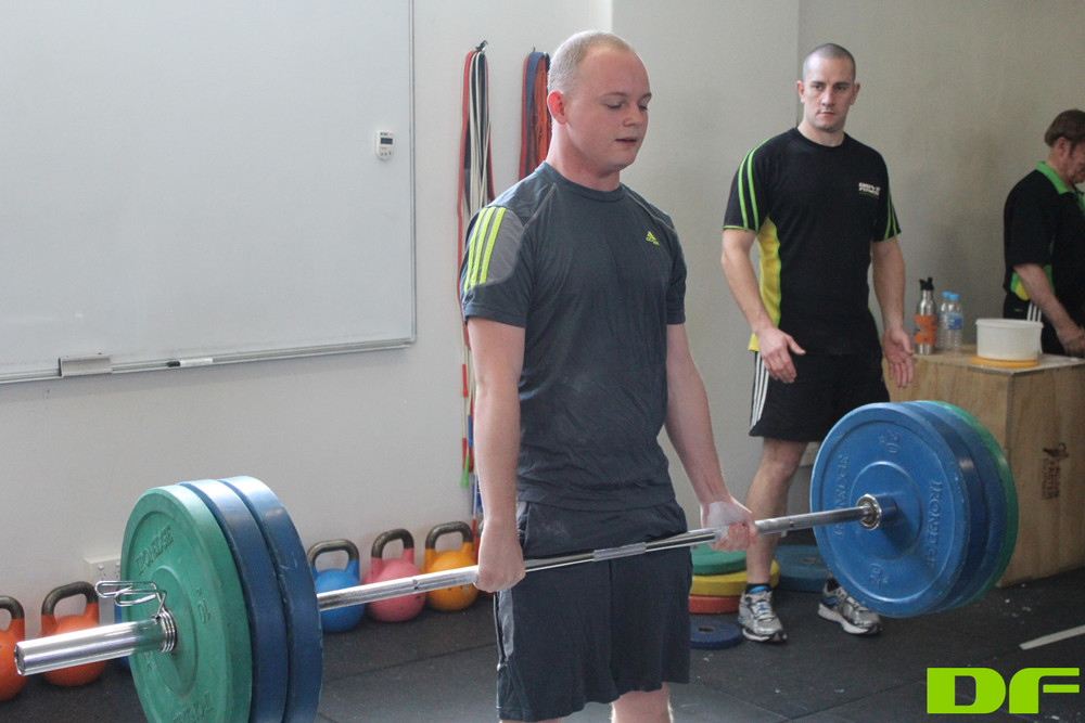 Drive-Fitness-Dead-Lift-Challenge-2013-77.jpg