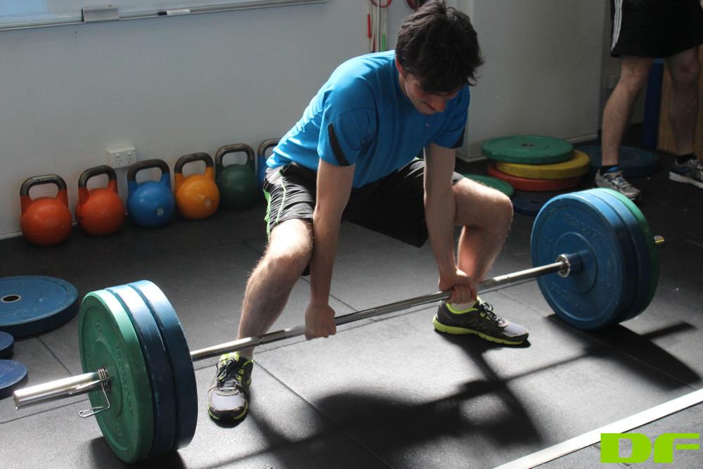 Drive-Fitness-Dead-Lift-Challenge-2013-81.jpg
