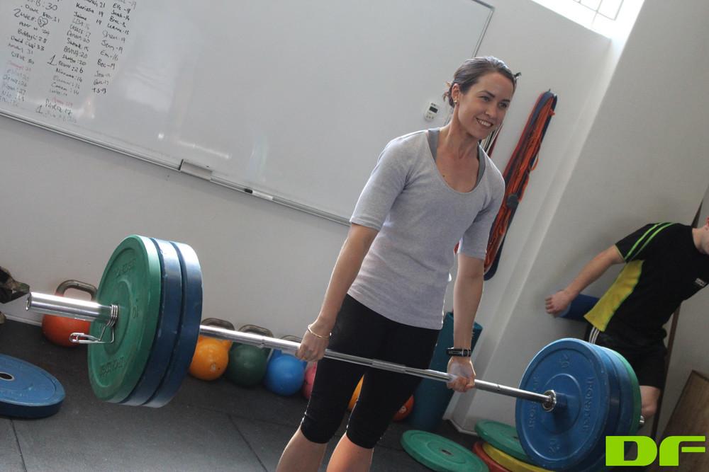 Drive-Fitness-Dead-Lift-Challenge-2013-82.jpg