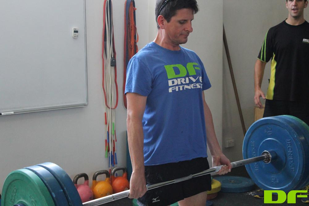 Drive-Fitness-Dead-Lift-Challenge-2013-85.jpg