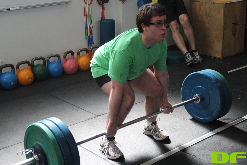 Drive-Fitness-Dead-Lift-Challenge-2013-86.jpg