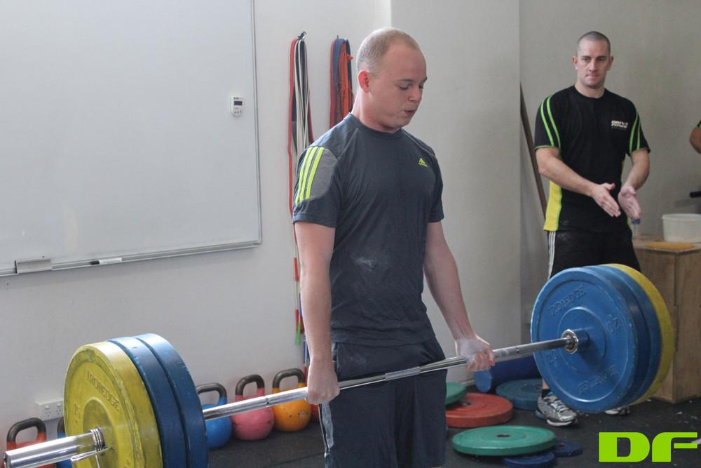 Drive-Fitness-Dead-Lift-Challenge-2013-88.jpg