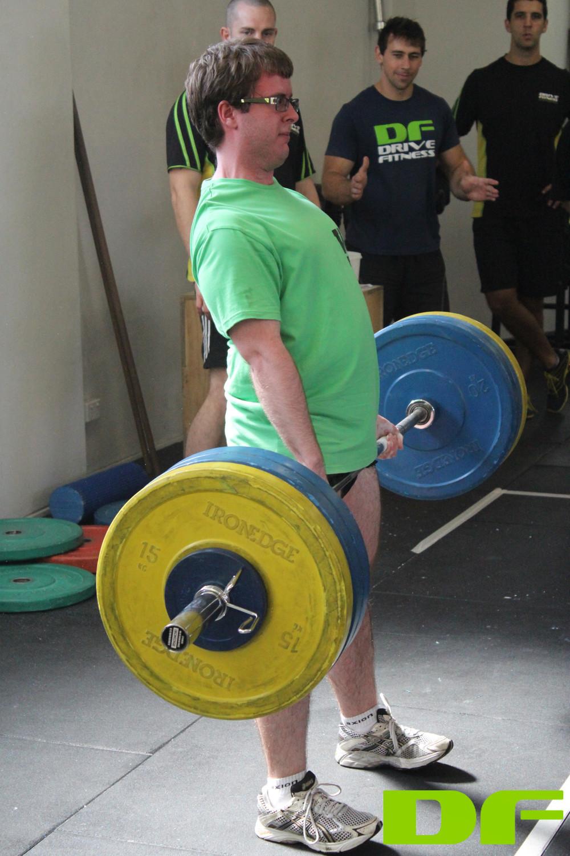 Drive-Fitness-Dead-Lift-Challenge-2013-93.jpg