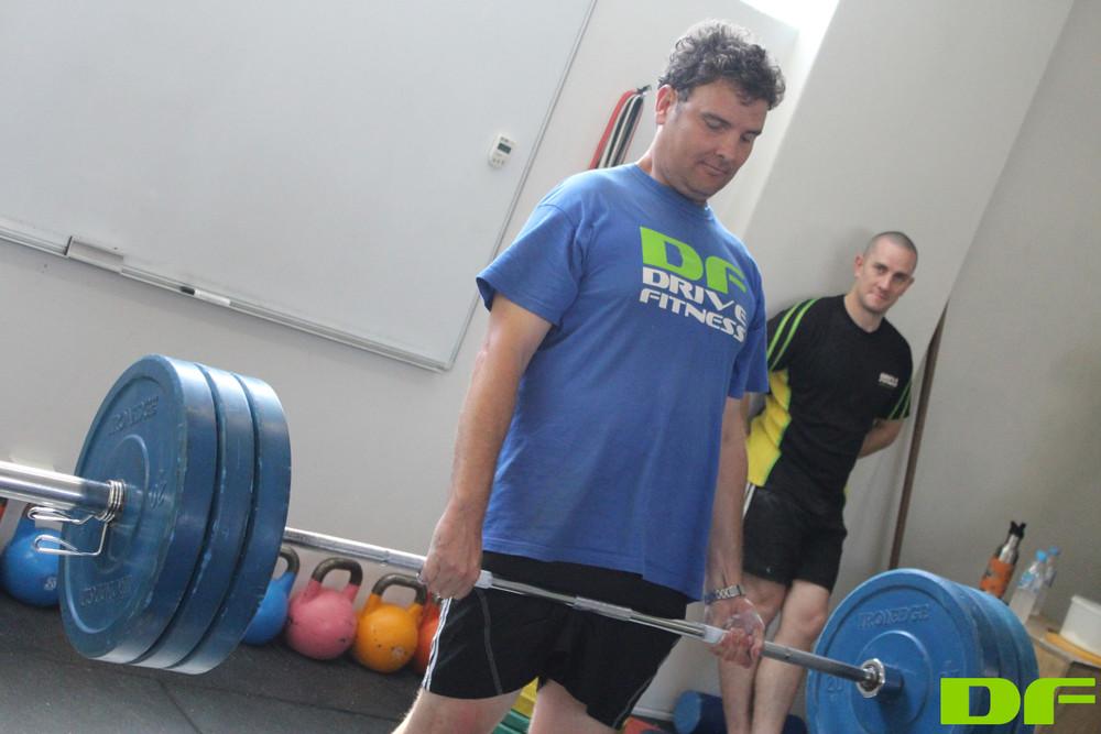 Drive-Fitness-Dead-Lift-Challenge-2013-97.jpg