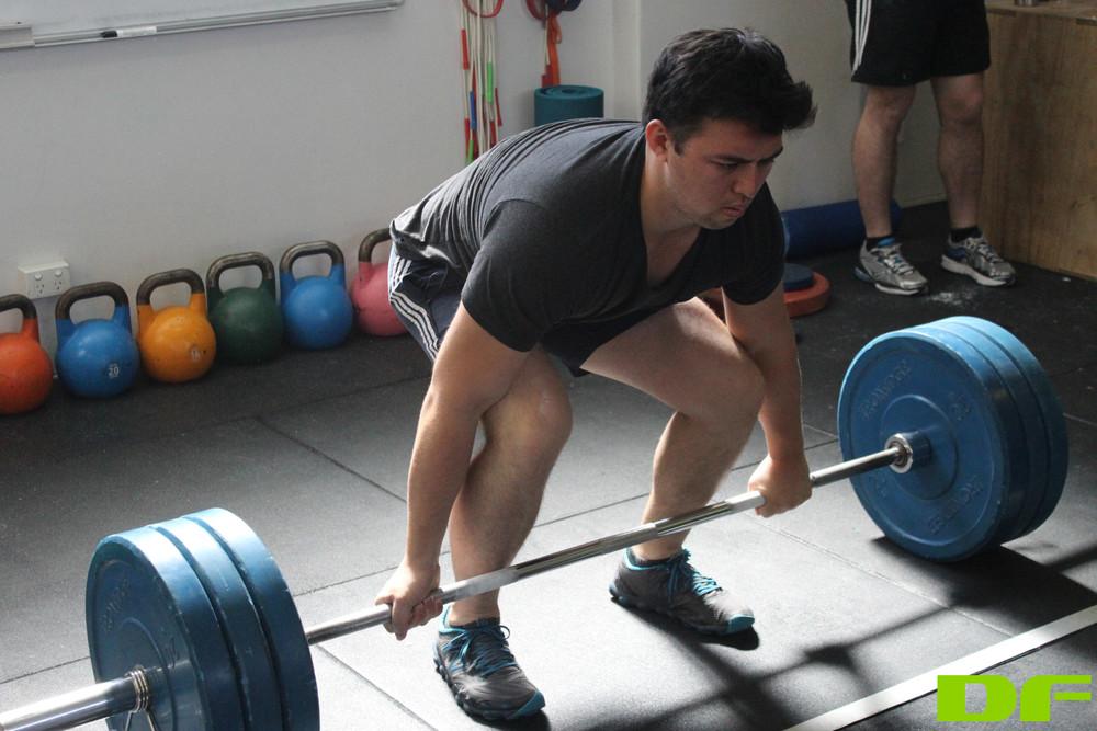 Drive-Fitness-Dead-Lift-Challenge-2013-98.jpg