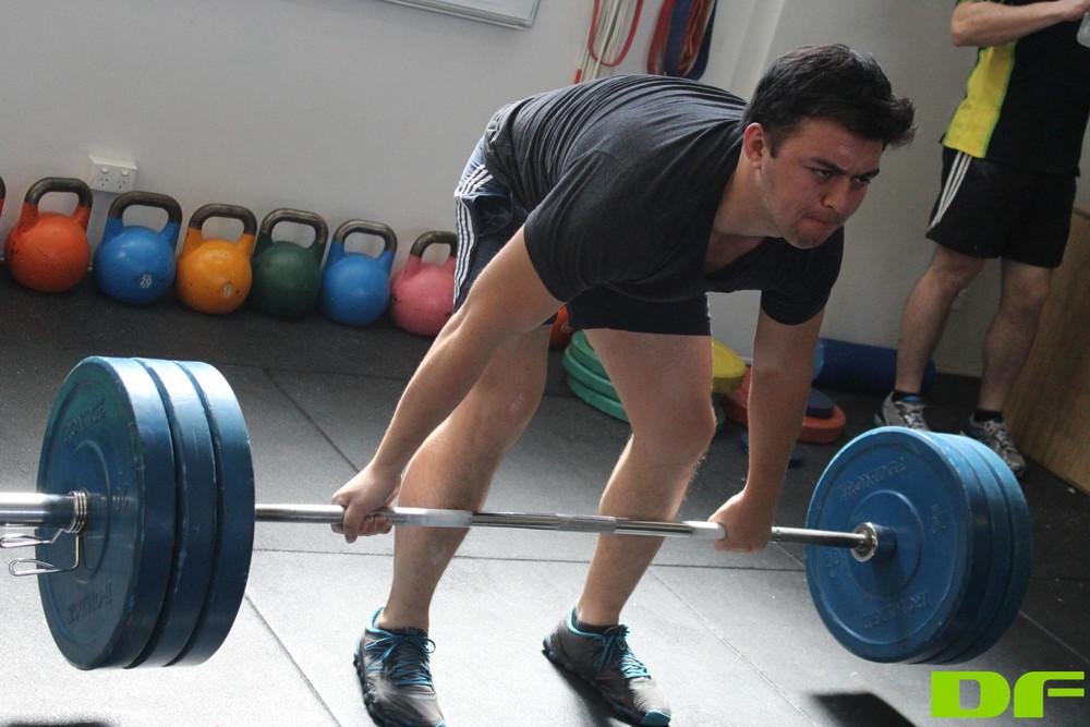 Drive-Fitness-Dead-Lift-Challenge-2013-99.jpg