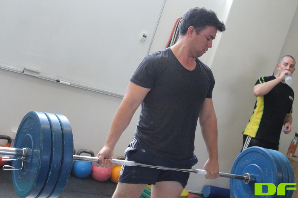 Drive-Fitness-Dead-Lift-Challenge-2013-100.jpg