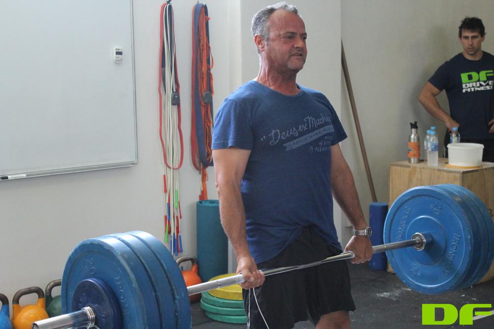 Drive-Fitness-Dead-Lift-Challenge-2013-103.jpg