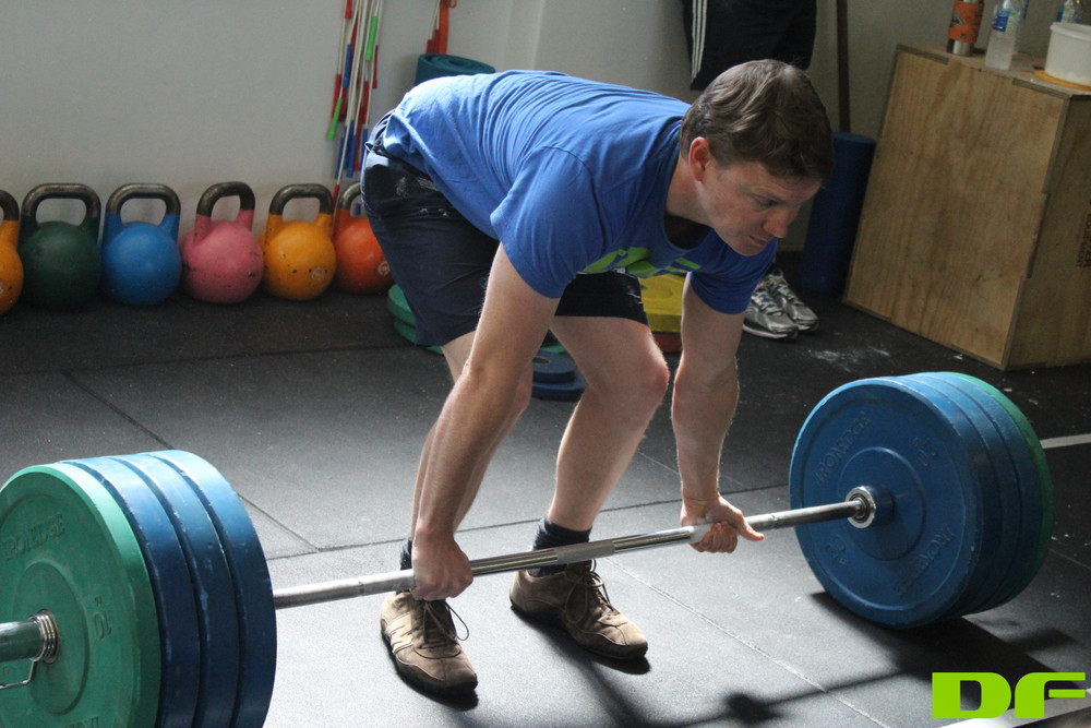 Drive-Fitness-Dead-Lift-Challenge-2013-111.jpg