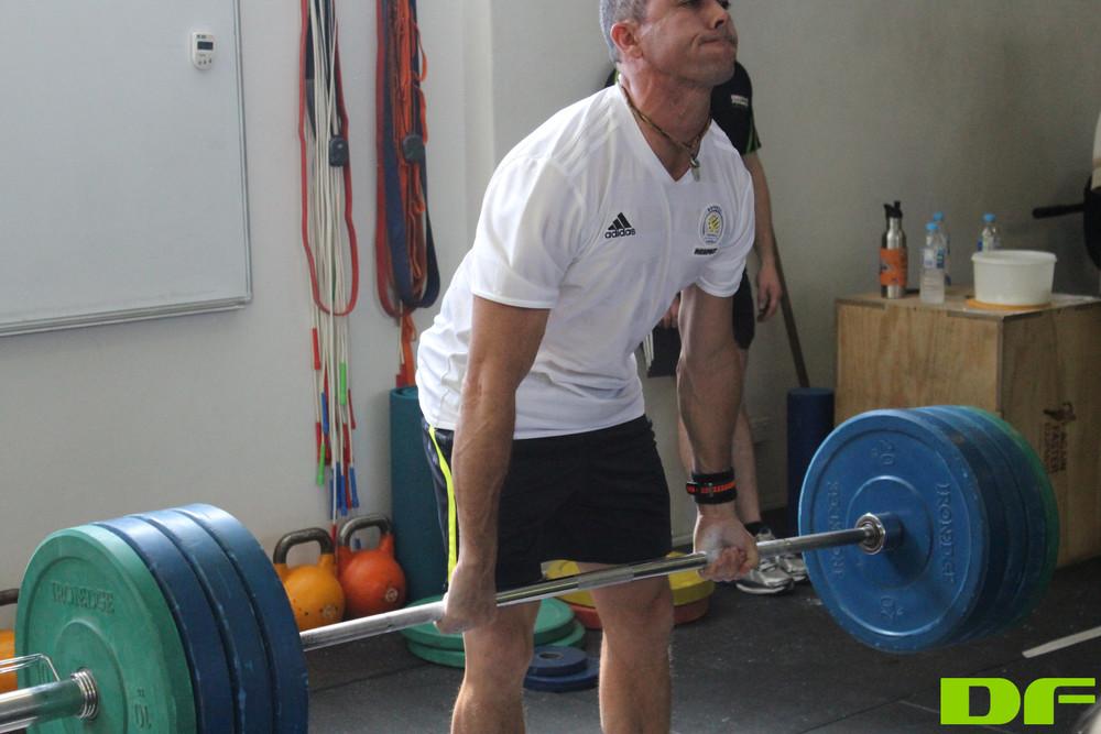 Drive-Fitness-Dead-Lift-Challenge-2013-113.jpg