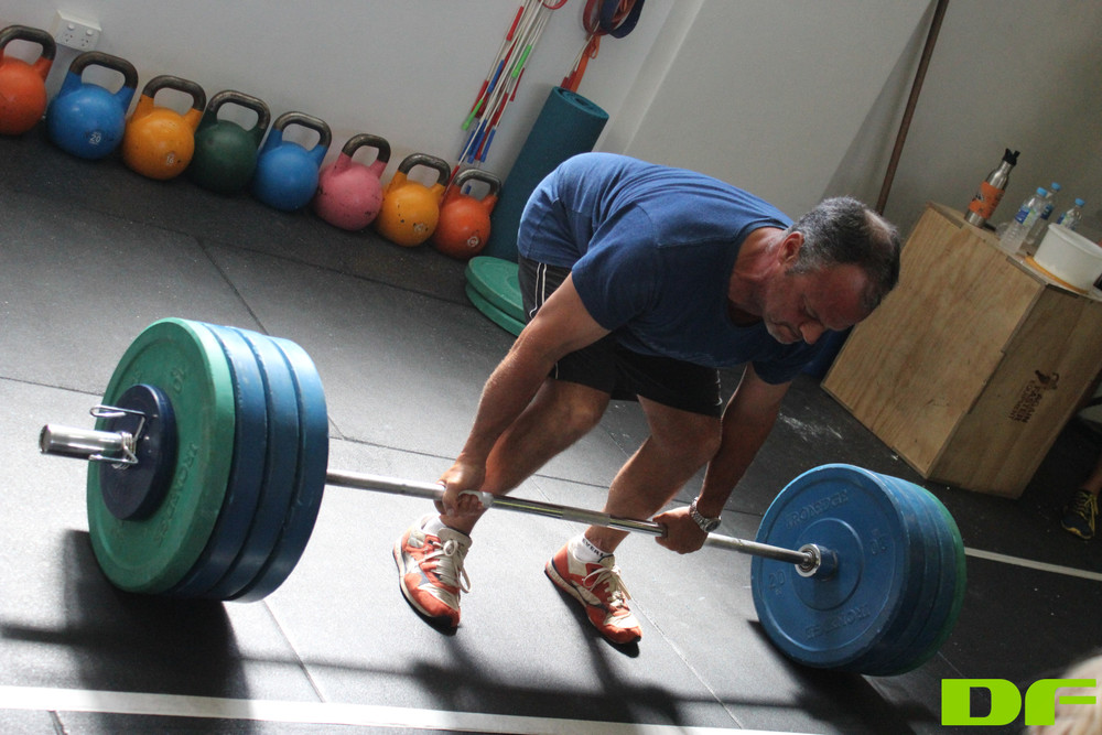 Drive-Fitness-Dead-Lift-Challenge-2013-118.jpg