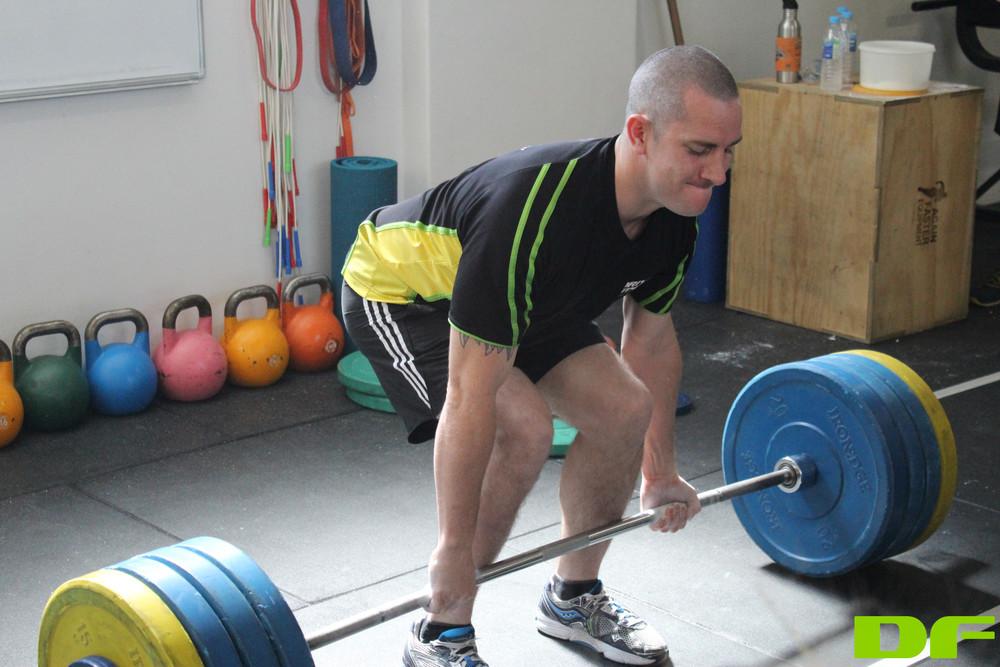 Drive-Fitness-Dead-Lift-Challenge-2013-122.jpg