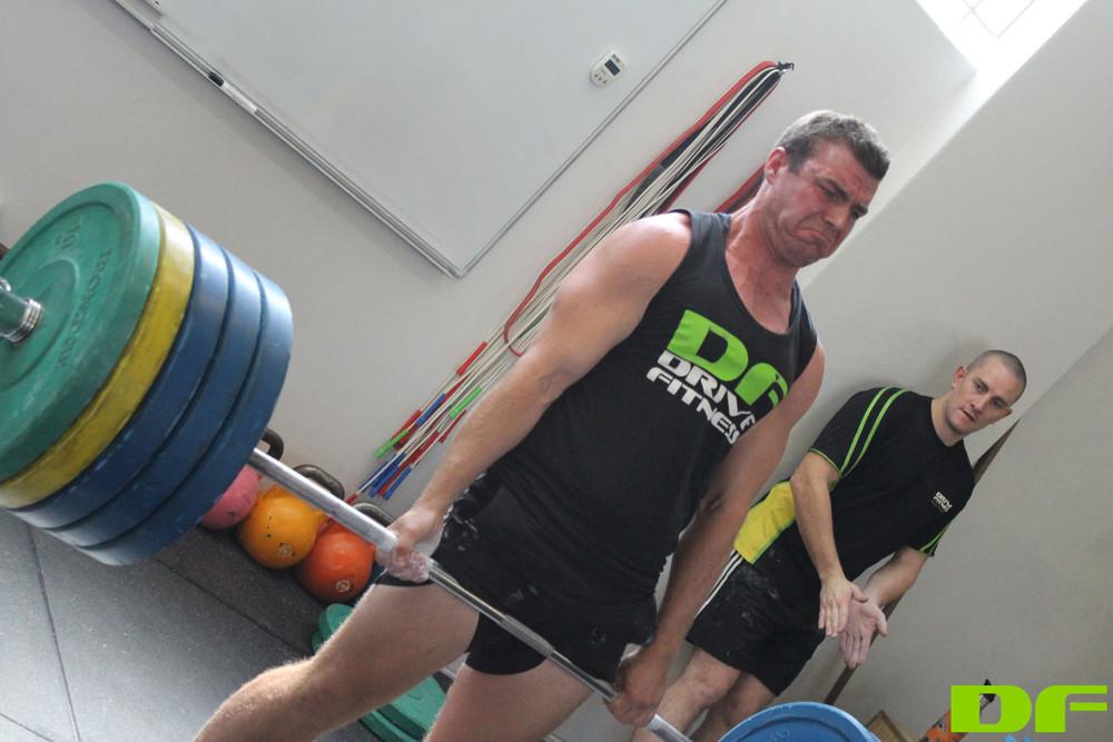 Drive-Fitness-Dead-Lift-Challenge-2013-127.jpg