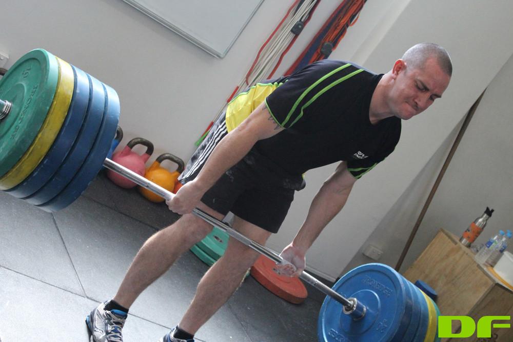 Drive-Fitness-Dead-Lift-Challenge-2013-129.jpg