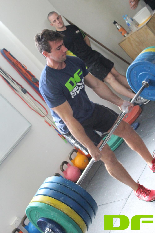 Drive-Fitness-Dead-Lift-Challenge-2013-131.jpg
