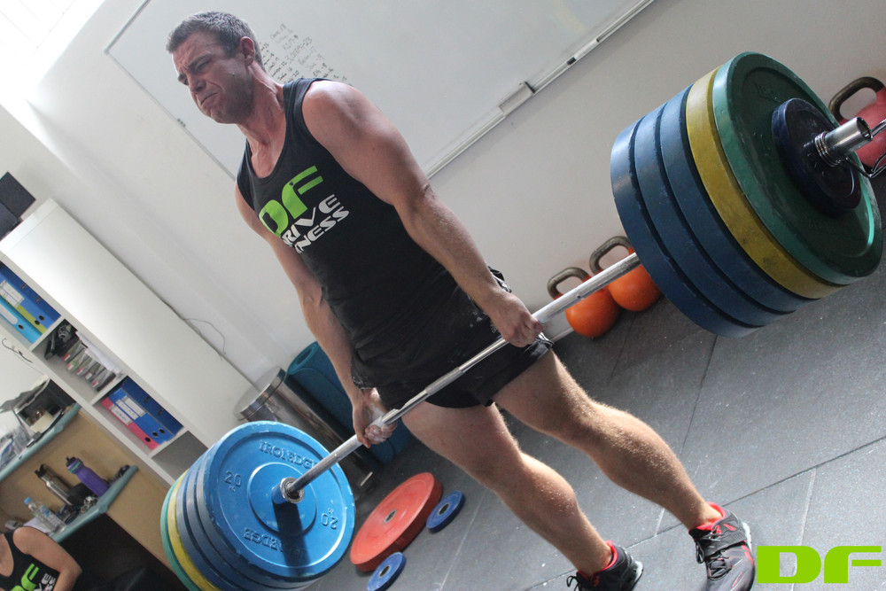 Drive-Fitness-Dead-Lift-Challenge-2013-135.jpg