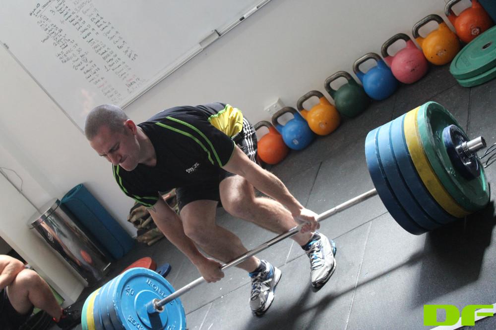 Drive-Fitness-Dead-Lift-Challenge-2013-137.jpg