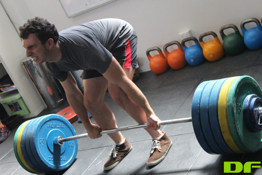 Drive-Fitness-Dead-Lift-Challenge-2013-139.jpg