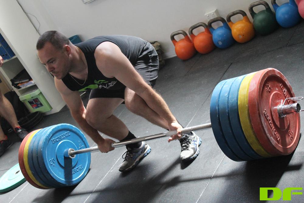 Drive-Fitness-Dead-Lift-Challenge-2013-140.jpg
