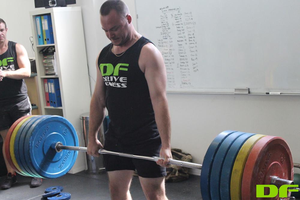 Drive-Fitness-Dead-Lift-Challenge-2013-141.jpg