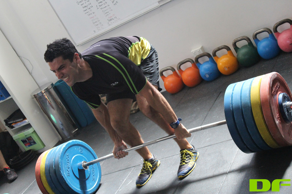 Drive-Fitness-Dead-Lift-Challenge-2013-142.jpg