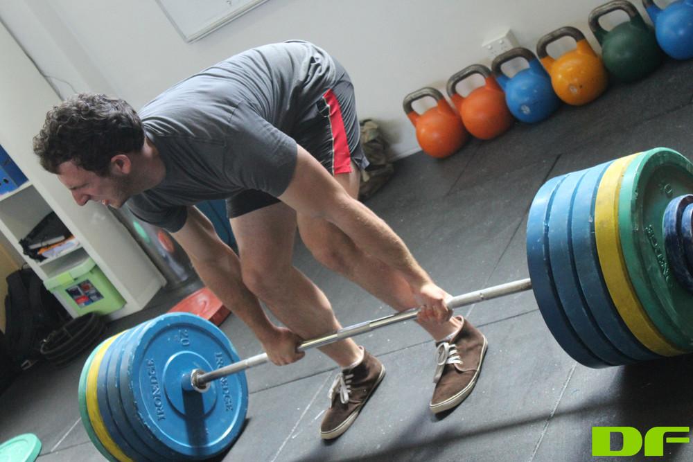 Drive-Fitness-Dead-Lift-Challenge-2013-143.jpg