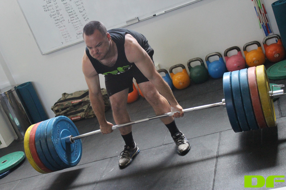 Drive-Fitness-Dead-Lift-Challenge-2013-145.jpg